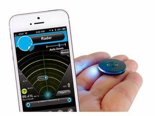 Профессиональный немецкий жпс трекер ! Gprs gps tracker 3G prin satelit !