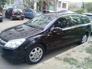 Chirie Opel, Fiat, Hyundai, KIA, 14 euro.Viber, WhatsApp.24/24. Scaunel pt. copii