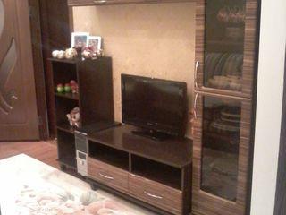 Срочно с мебелью и бытовой техникой можно и без,