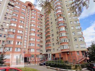 Apartament cu 1 cameră, sect. Ciocana, bd. Mircea cel Bătrân, 45500 €