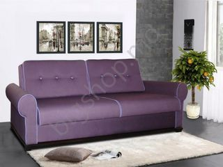 Canapea IM Narcis 7 Lux. Livrare gratuită!!