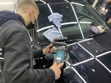 Polisarea auto detailgarage.md