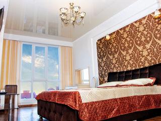 Apartament lux în sectorul Botanica - pe zi/noapte/ora, Condiţioner, Wi-Fi...