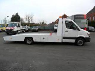 Transport Moldova Letonia Lituania Estonia Tral Masini Evacuator Auto 24/24 7/7 Doi Soferi