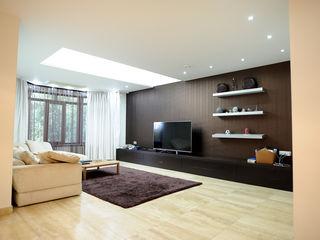Профессиональная фотосъемка интерьеров, недвижимости, жилых комплексов в Кишиневе и по всей Молдове.