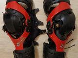 Наколенники для мотокросса или эндуро Asterisk Cell Knee Brace