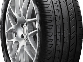 Новые шины 275/40R20