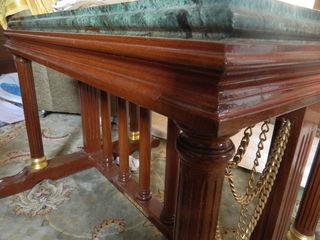 Изделия на заказ из дерева оформление интерьеров позолота