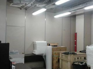 Сниму офис 25-35 м.кв. недорого, Буюканы. можно без первой линии.