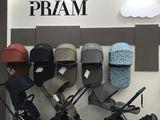 Carucioare Cybex Priam - Importator oficial in RM