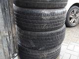Matador BMW X5 R19 255 50   x4 buc.