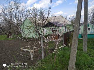 Супер дом ..сауна хоз постройки выход к долине ..озеро рядом..дом после кап .ремонта