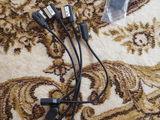 Vind cabluri, usb , i-pod , aux .