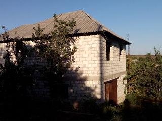 Casa in Anenii Noii satul Todiresti