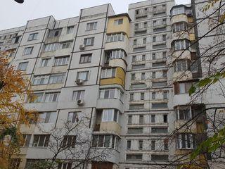 Apartament în 2 nivele cu 4 camere 90 mp str. Albișoara