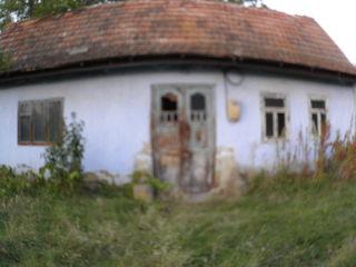 Продаю старый дом в  с Кошница
