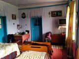 Продается дом Флорештский район