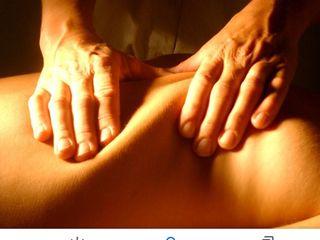 Общий массаж !general massage! выезд на дом!