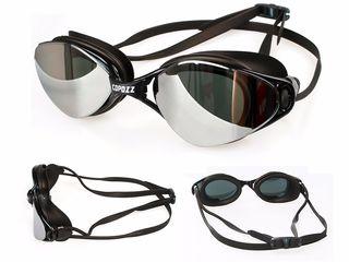 Все для плавания. очки, шапочки, палатка, турник, ракетки
