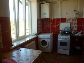 срочно продаю квартиру