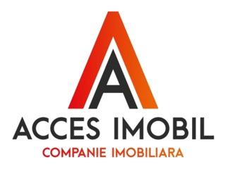 Владельцам недвижимости - агентство «Acces Imobil Grup» поможет продать или сдать квартиру
