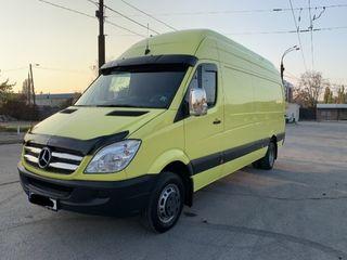 Transport/Hamali Chișinău ,Bălți ,Orhei