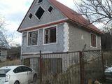 Продам дом-дачу с участком в Данченах.