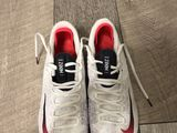 Nike Court Air Zoom Zero HC