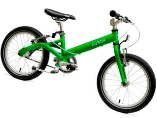 Беспедальные велосипеды - беговелы в кишинёве класса premium, немецкое качество! kokua