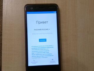 Nokia 2 an stare super are sticla de protectie.Sau scimb