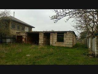Se vinde casa nefinisata