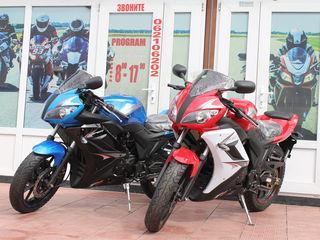 Другие марки Viper f2 200cc