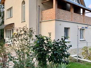 Vand casa in Codru