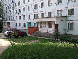 3=3,4 sau casa Chisinau