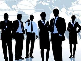 Качественное продвижение вашего бизнеса
