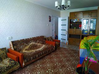 3-ох комнатная квартира с ремонтом   или  обмен на 1к или   2к  с доплатой