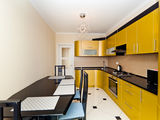 Apartament lux 2 camere chirie pe zi bloc nou- reduceri