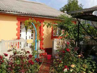 Продам дом в  Дрокий (срочно)
