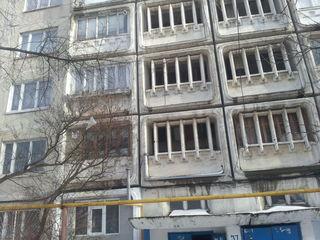 продаётся квартира в центре города сароки