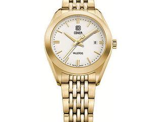 Наручные часы Cover. Более 250 моделей часов. Возможна покупка в кредит.