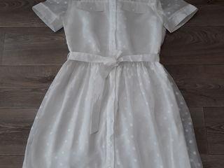 Платье Mallena