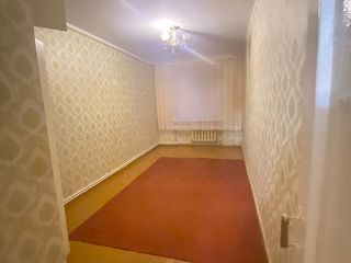 Продам квартиру!!