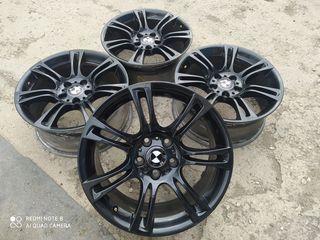 BMW f10 f30... Style350. Black