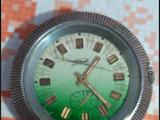 Часы механические Зим