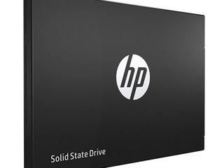 SSD MLC Hewlett-Packard M700 Planar 120Gb (560 / 520)