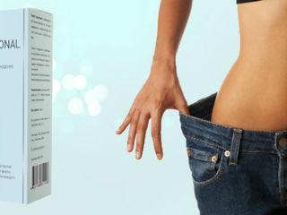 scădere în greutate