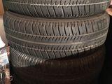 Новые летние шины debica 4 штуки original 185/65/r15