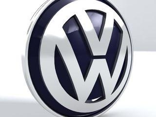 Все запчасти Volkswagen skoda seat