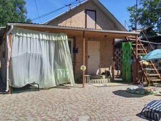 Продаю обмен  дом на земле в центре. варианты 79000 хозяева продают