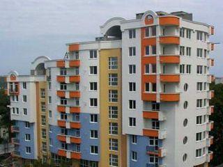 Apartament in Centru.